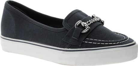 Find great deals on eBay for shoes new look navy. Shop with confidence.