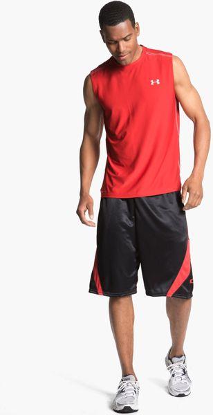 Phrase black basketball shorts big penis