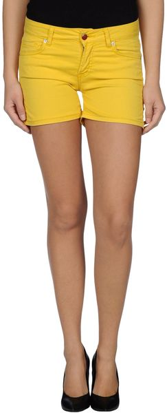 Roy Rogers Shorts - Lyst