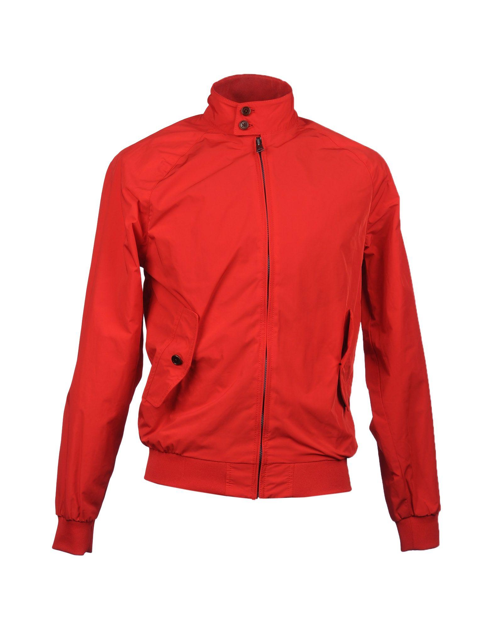 Ben sherman womens jacket