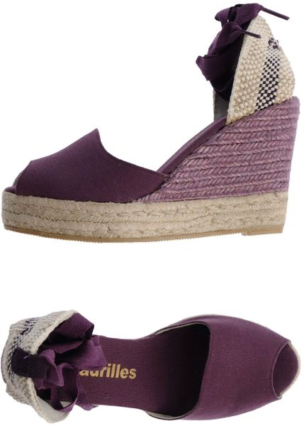 Espadrilles Wedges Heels Wedge Sandals Sandal Heels High