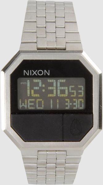 Nixon Wrist Watches - Lyst