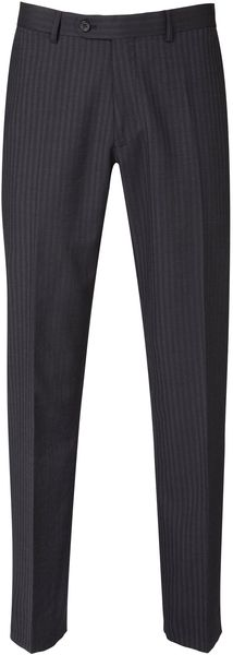 Skopes Farah Suit Trousers - Lyst