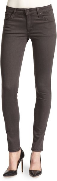 James Jeans Couture Virgin Skinny Jeans - Lyst