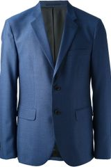 Mr Start Cheshire Suit - Lyst