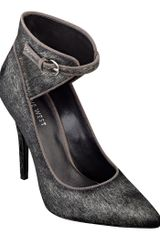 Nine West Clusive Pump - Lyst