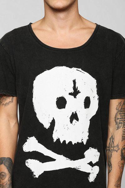 nasa t shirt urban outfitters - photo #6