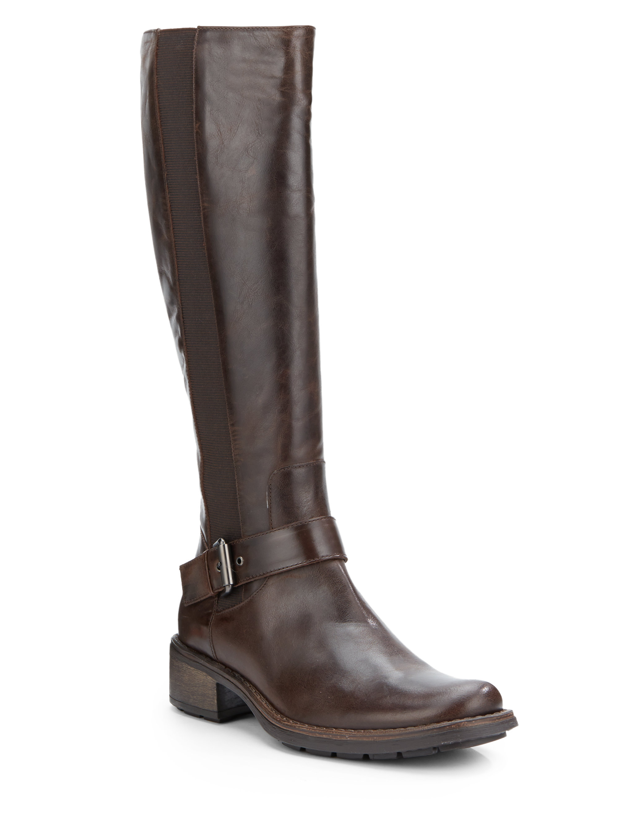 waterproof leather boots 28 images blondo mountain