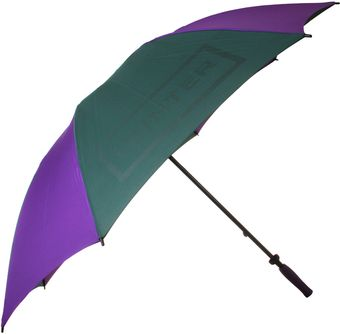 Hunter Balmoral Umbrella - Lyst