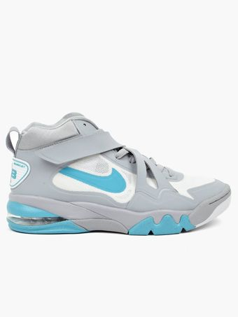 Nike Mens Air Force Max Cb 2 Hyp Sneakers - Lyst