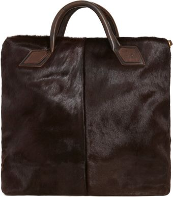Jas Mb Handle It Tote - Lyst