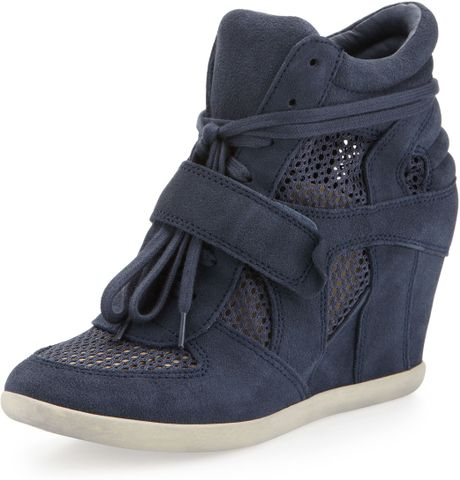 Skechers Wedges Sale: Save Up to 50% Off! Shop anthonyevans.tk's huge selection of Skechers Wedges - Over 80 styles available. FREE Shipping & Exchanges, and a % price guarantee!