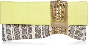 Jimmy Choo Chandra - Lyst