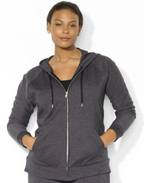 ralph lauren hoodie size guide