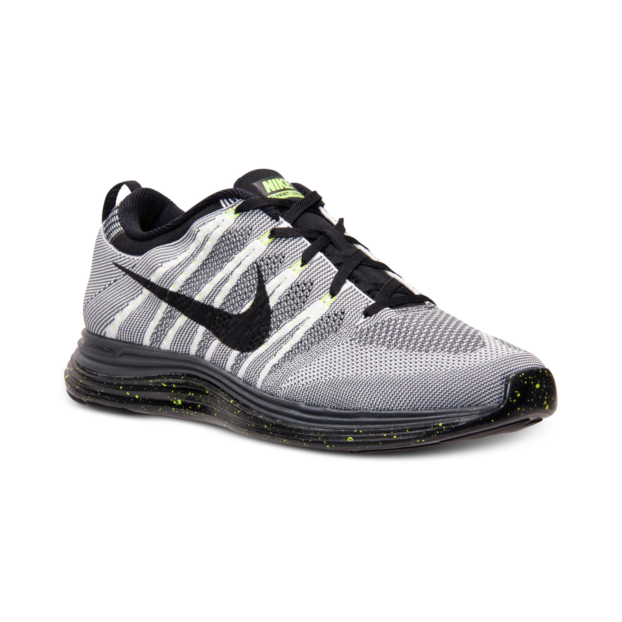 Dkny Mens Athletic Shoes