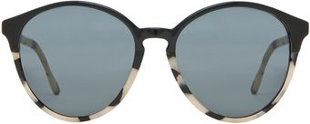 Stella McCartney Sunglasses - Lyst
