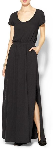 Free People Andrinas Dress - Lyst