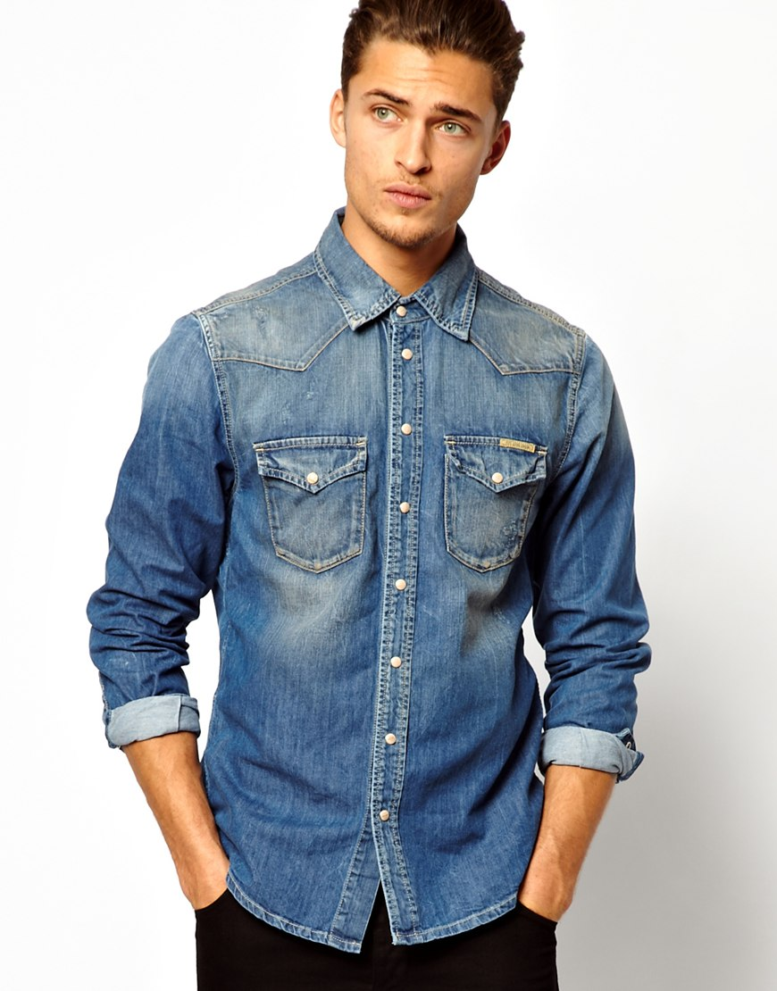 Browse xianggangdishini.gq's collection of men's clothing from shirts, tees, shorts, pants, jeans, jackets, suiting, sweaters and more. Free Shipping Available.