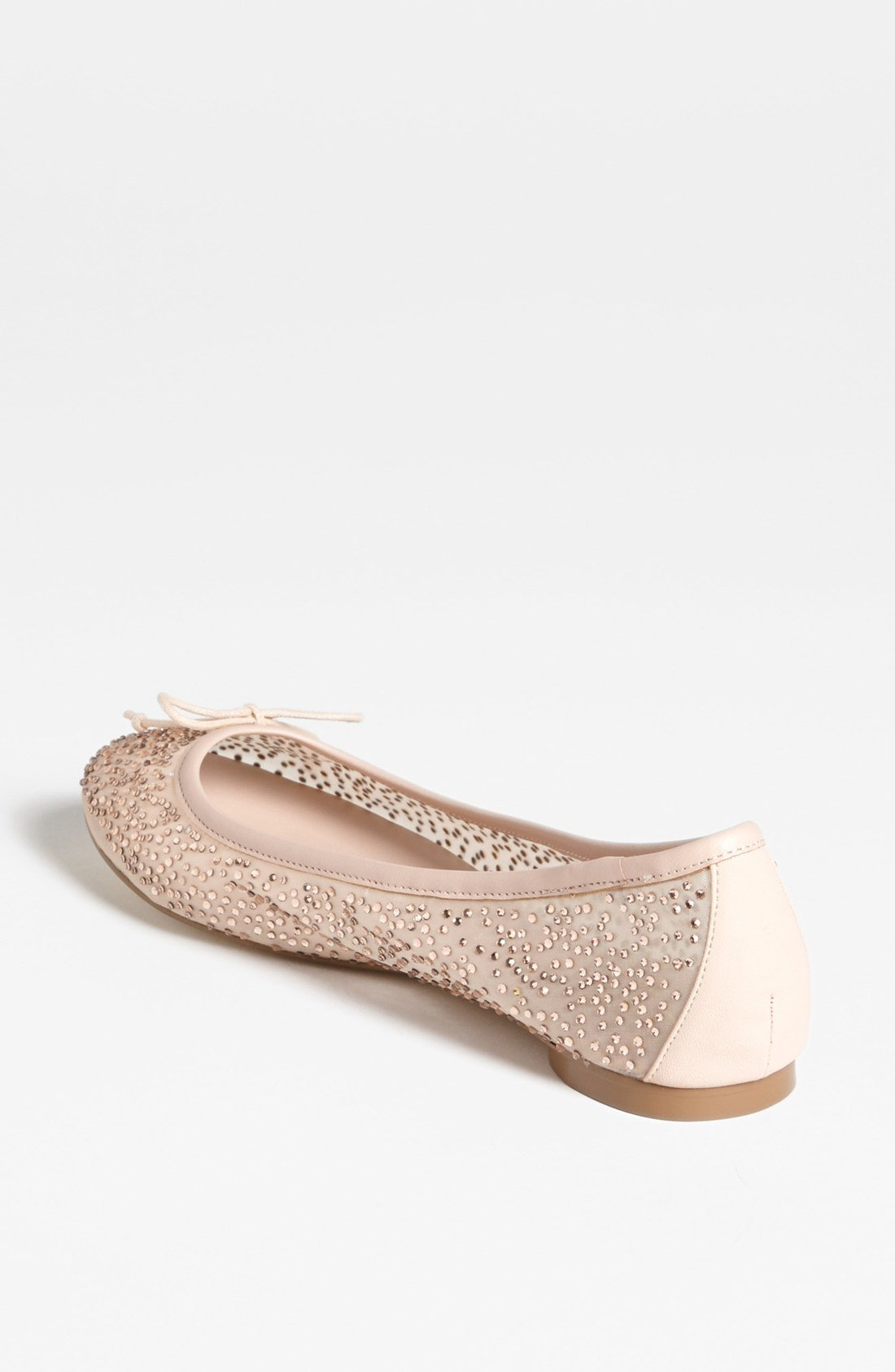 Shop adrianna papell shoes at yiiv5zz5.gq Free Shipping and Free Returns for Loyallists or Any Order Over $!
