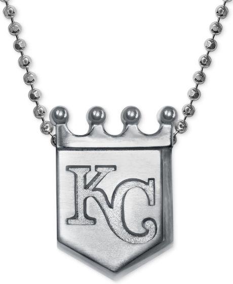 Kansas City Royals Slugger