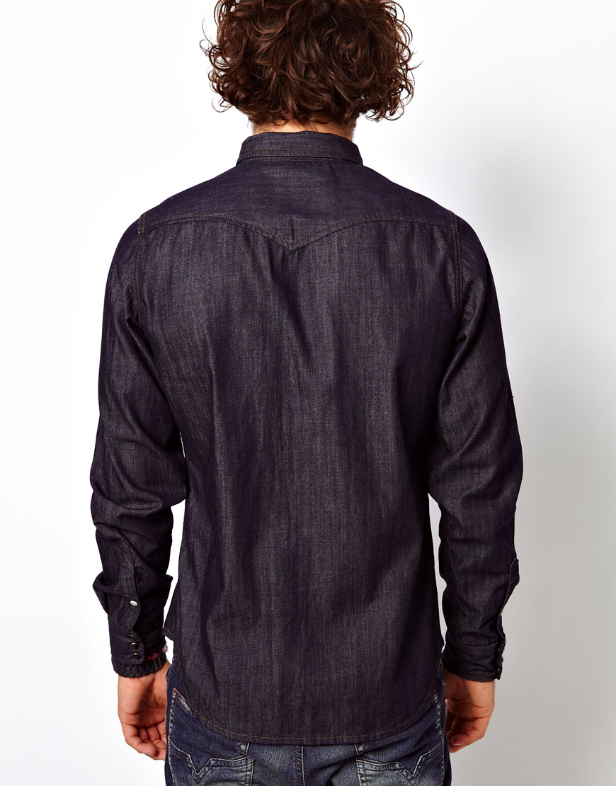 2013 new men 100 cotton dress shirt full long sleeve