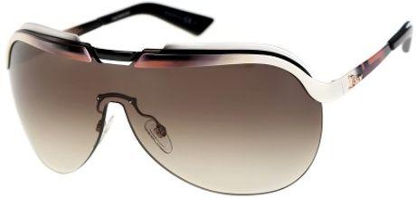dd4ca287a36 Dior sunglasses in gray for men lyst jpg 460x219 Dior sunglasses 2013
