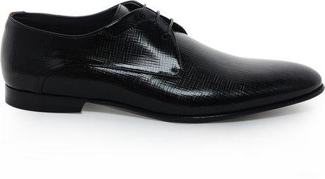Hugo Boss Formal Shoes For Men Men Boss Hugo by Hugo Boss