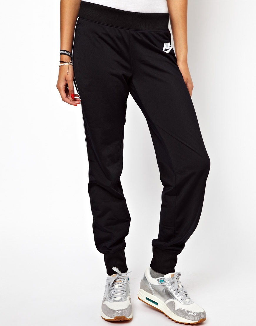 Creative Nike Sweatpants For Women Related Keywords Amp Suggestions  Nike