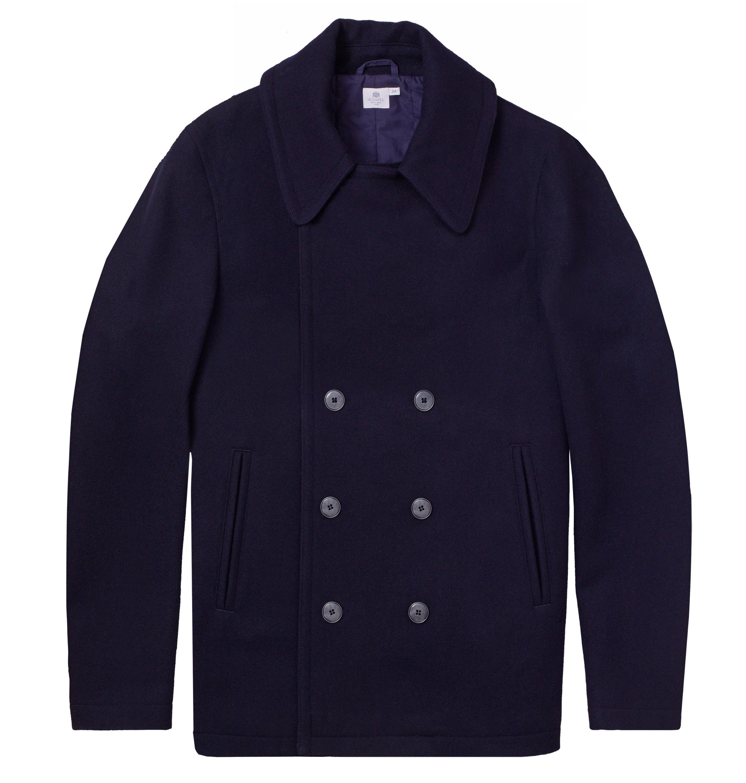 dating navy pea coats Navy pea coat - macyscom.