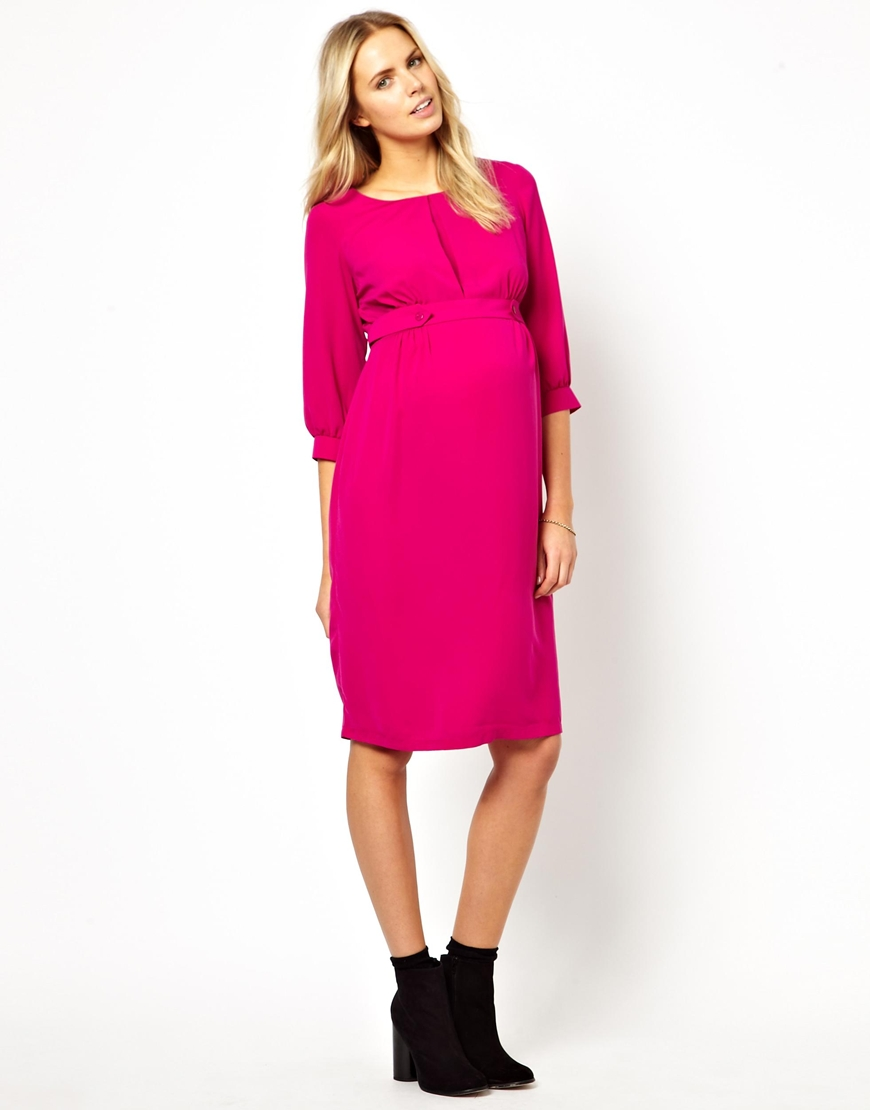 Asos maternity dresses cocktail dresses 2016 asos maternity dresses ombrellifo Image collections