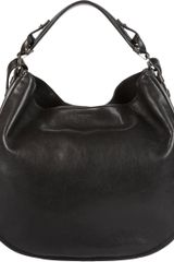 Givenchy Medium Zanzi Obsedia Hobo Bag - Lyst