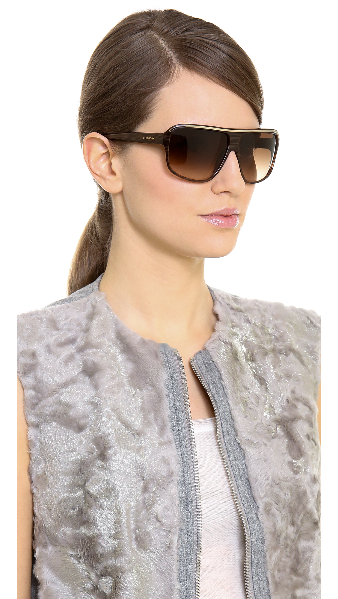 flat top sunglasses j3wh  Gallery