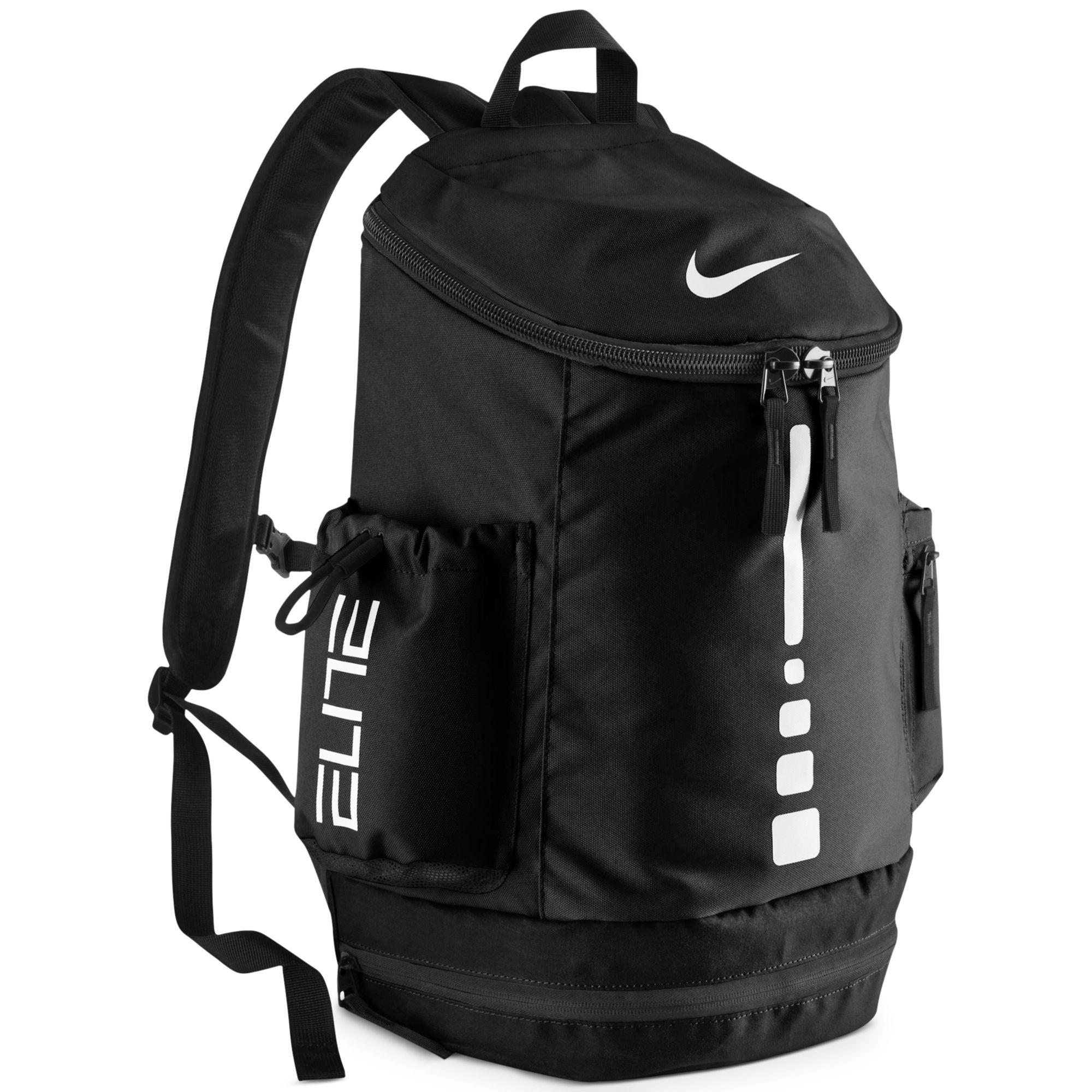 Nike Insulated Backpack- Fenix Toulouse Handball e8332f8378