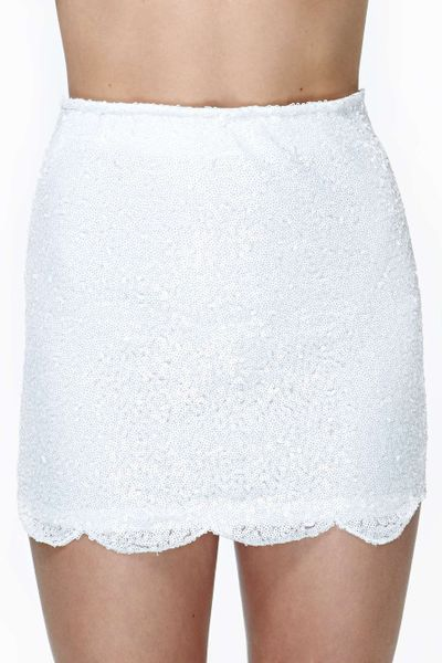 Shop eBay for great deals on White House Black Market Sequin Skirts for Women. You'll find new or used products in White House Black Market Sequin Skirts .