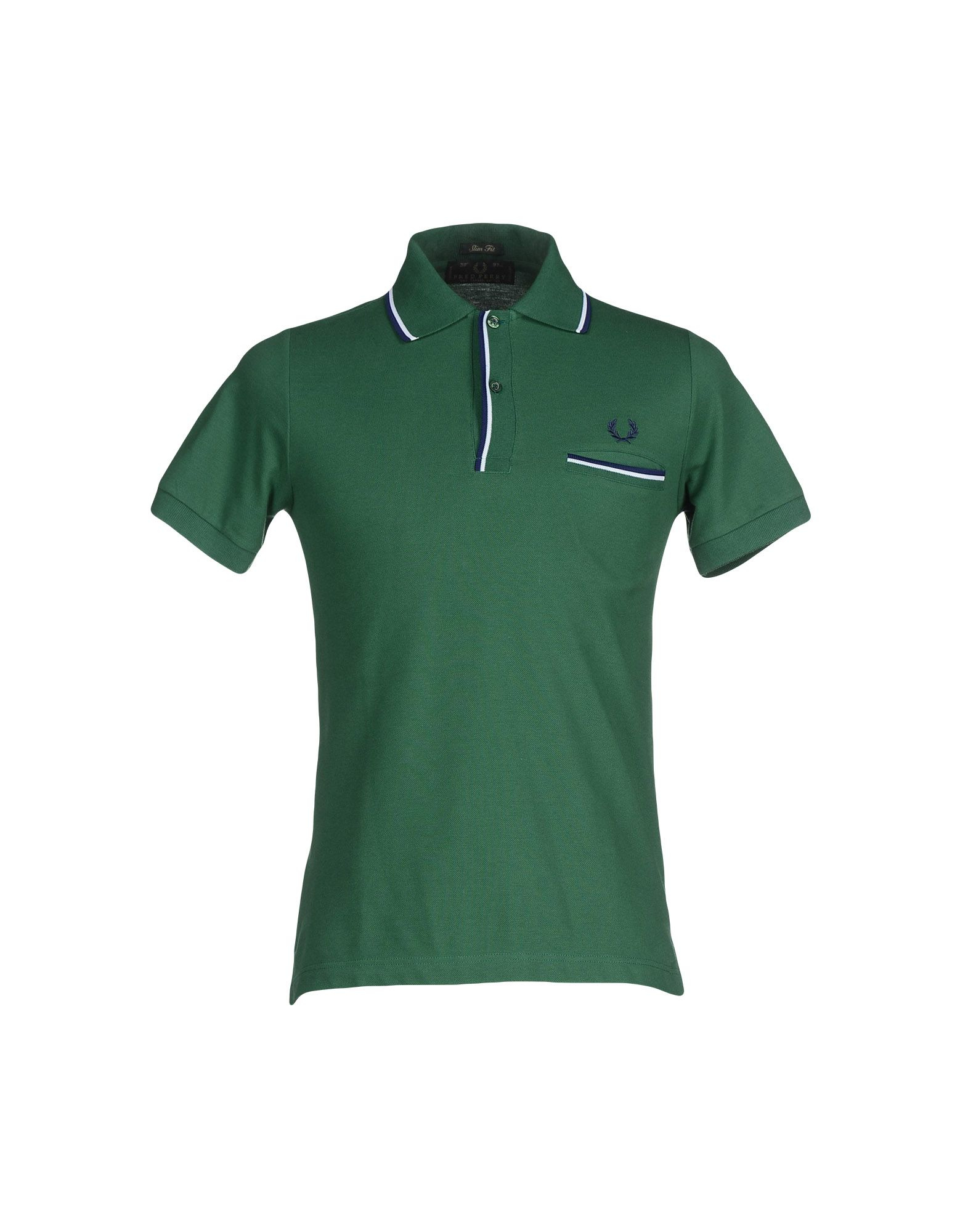 Stussy polo shirt in green for men emerald green lyst Emerald green mens dress shirt