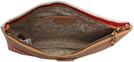 ugg nico bag