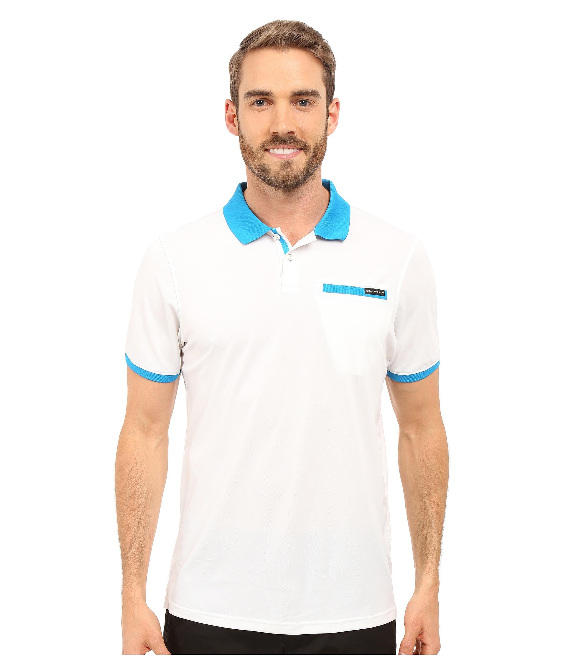 Ralph Lauren Polo T Shirts Myer Istriku Shirt