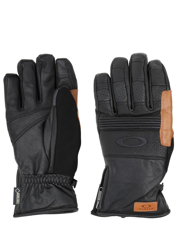 oakley bike gloves 1yjc  oakley silverado gloves