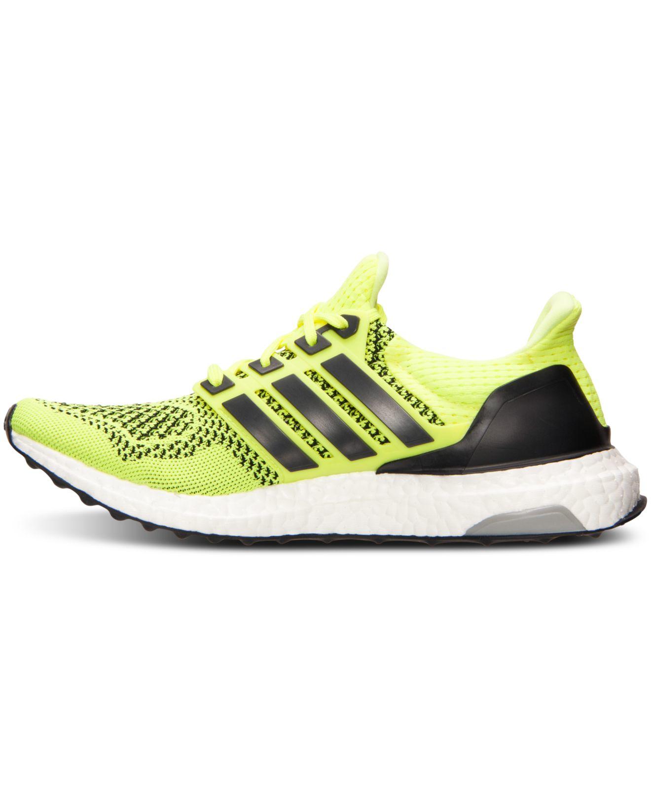 Adidas Boost 90 Kg