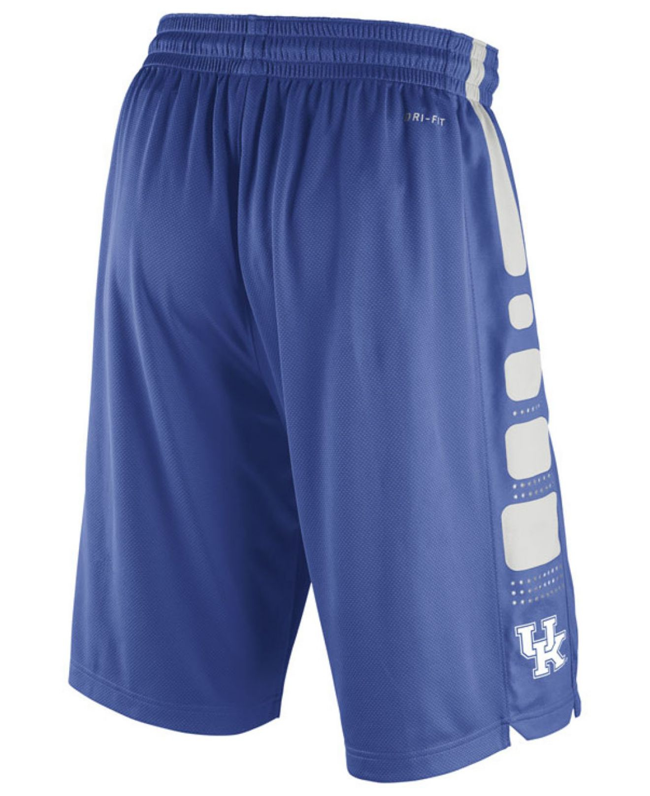 Lyst Nike Men S Kentucky Wildcats Basketball Practice