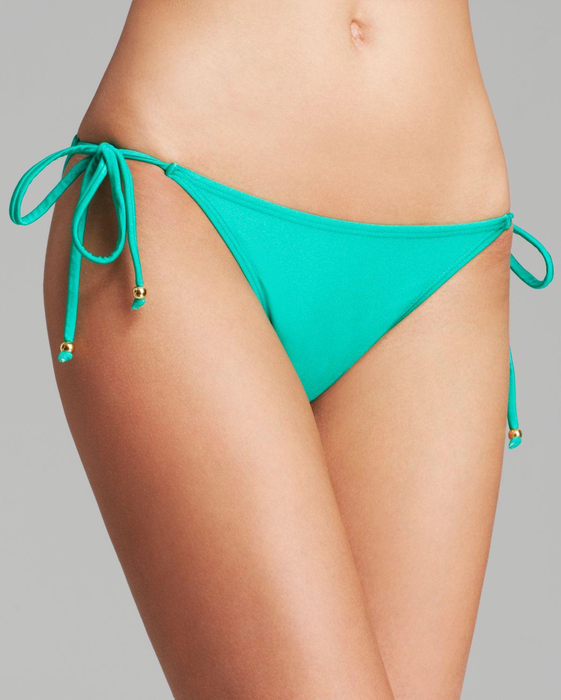 tie side bikini jpg 422x640