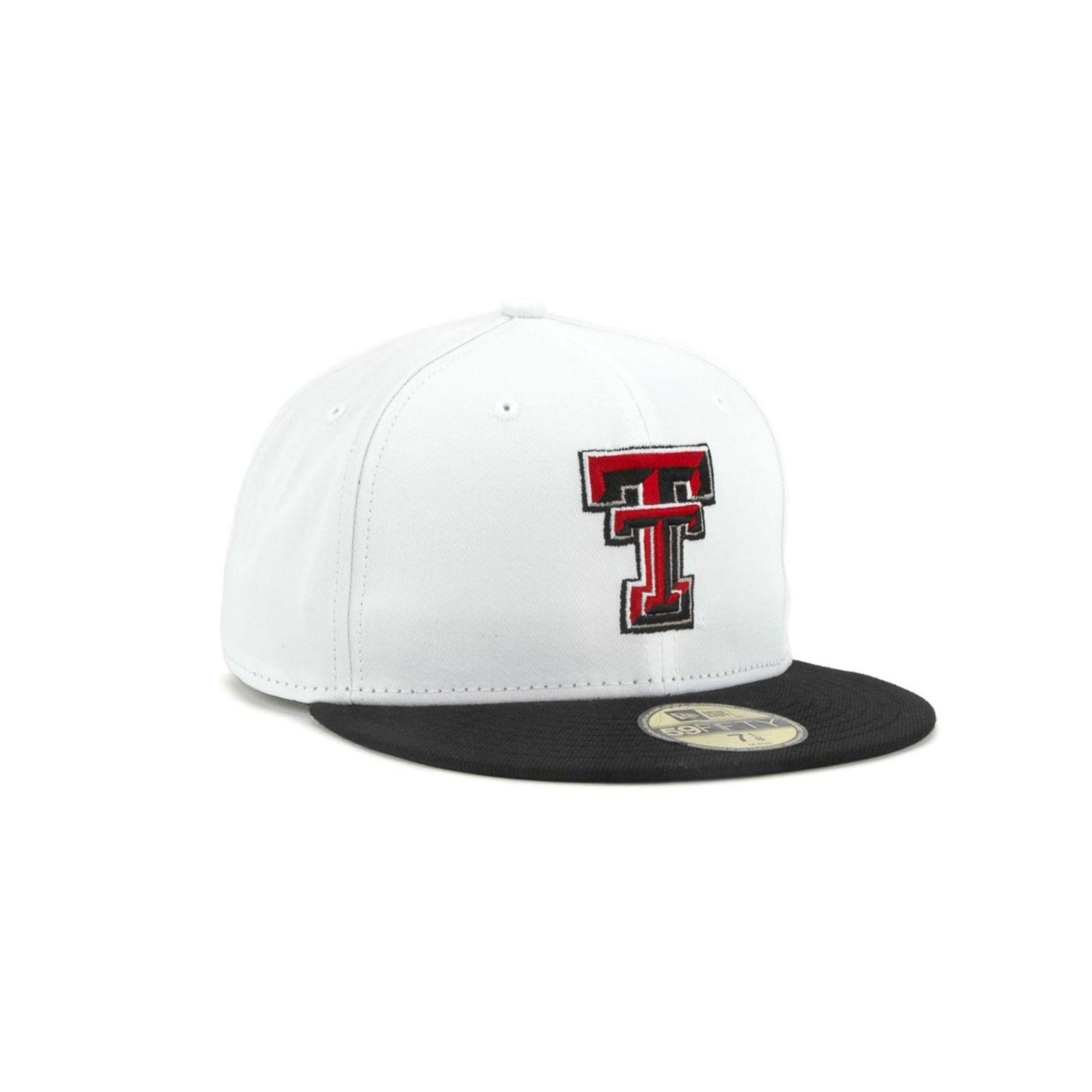 order texas tech baseball hat e62e8 687b2