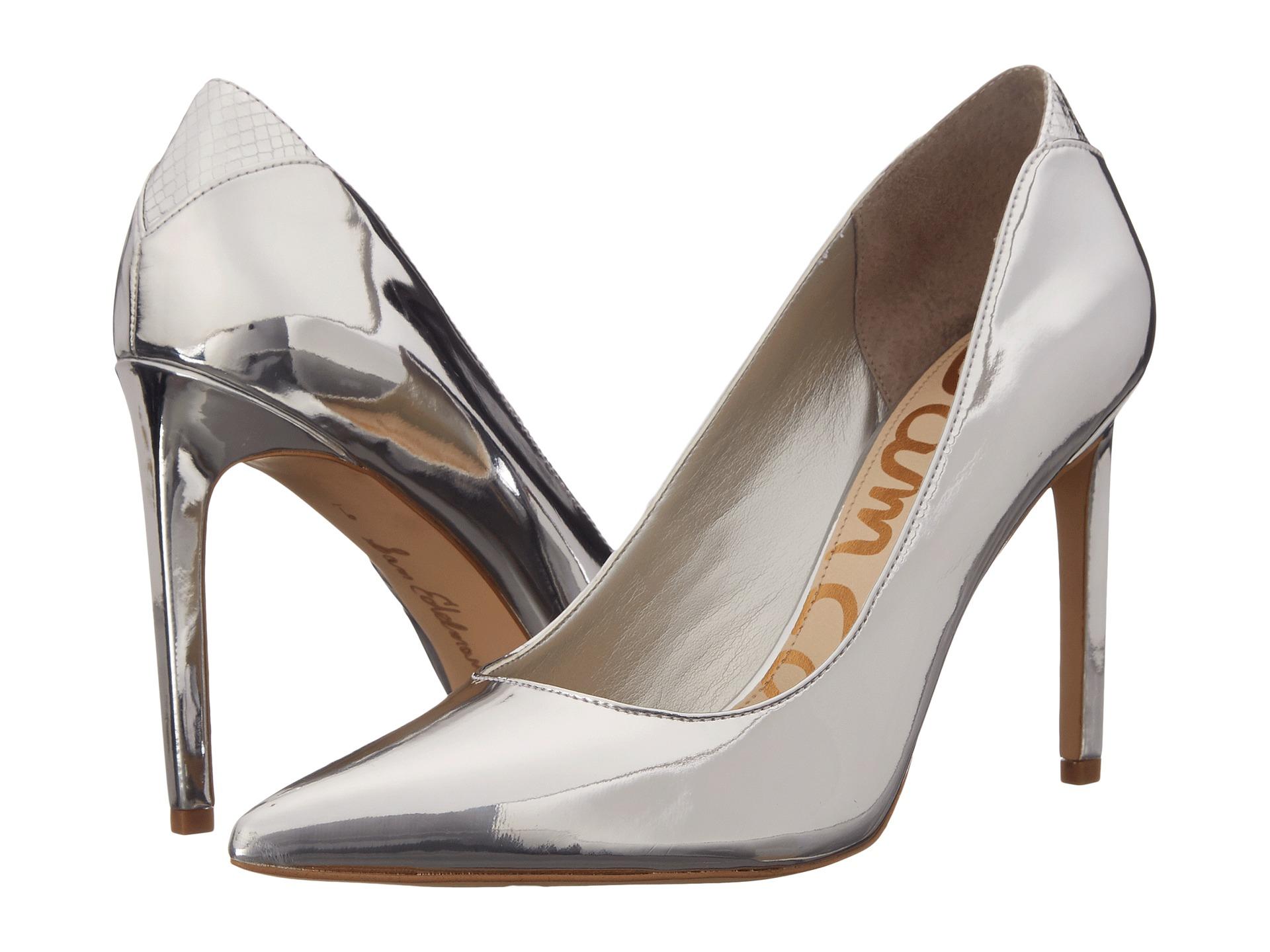 Sam Edelman DEA women's Court Shoes in Fashion Style Sale Online Free Shipping Visa Payment Factory Sale Nicekicks Online 0yVK6F0A