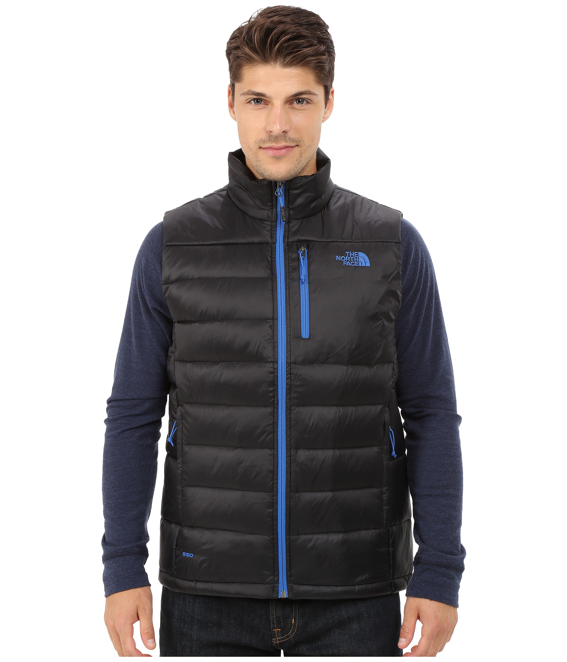 The north face novelty aconcagua vest antiques arms and armor historical investments inc