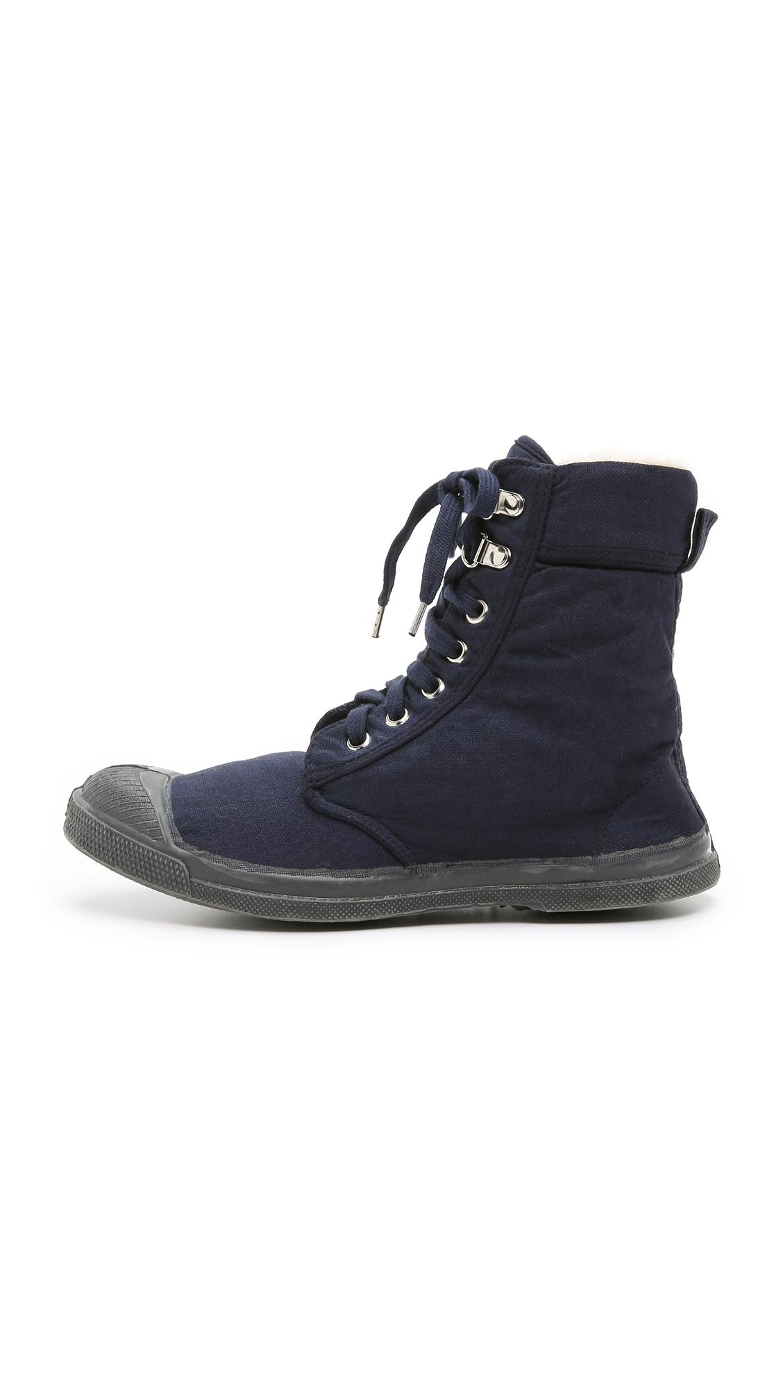 European Shoe Size