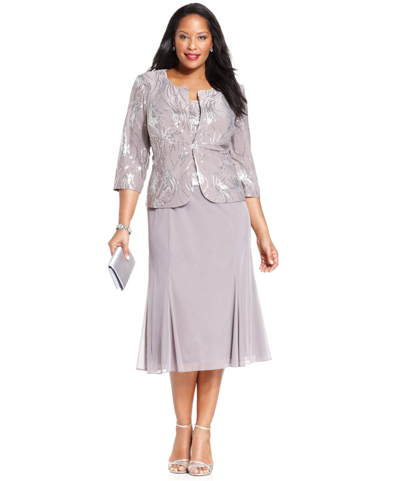 plus size clothes belk