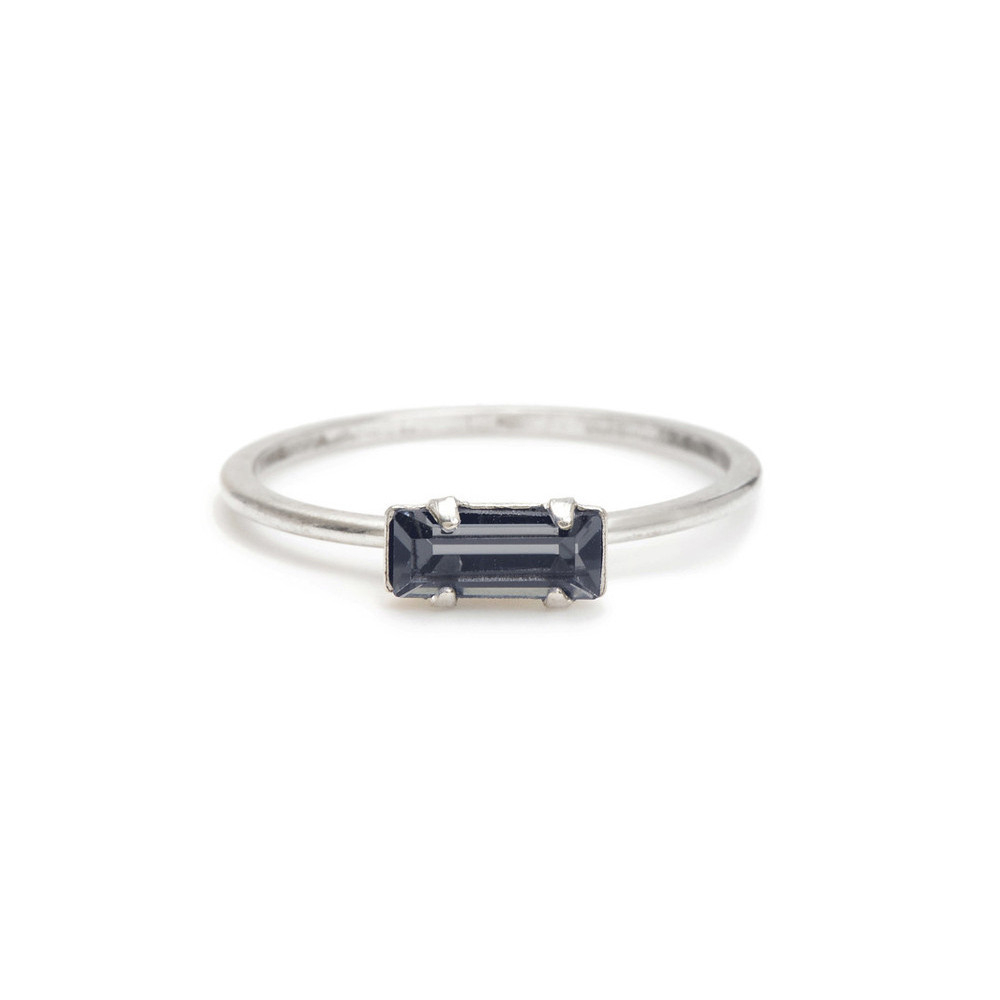 bing bang Cool girl jewelry brand bing bang epitomizes on-trend minimal chic pieces with an edge in the core collection - and statement sculptural stone pieces in the black label line high quality.