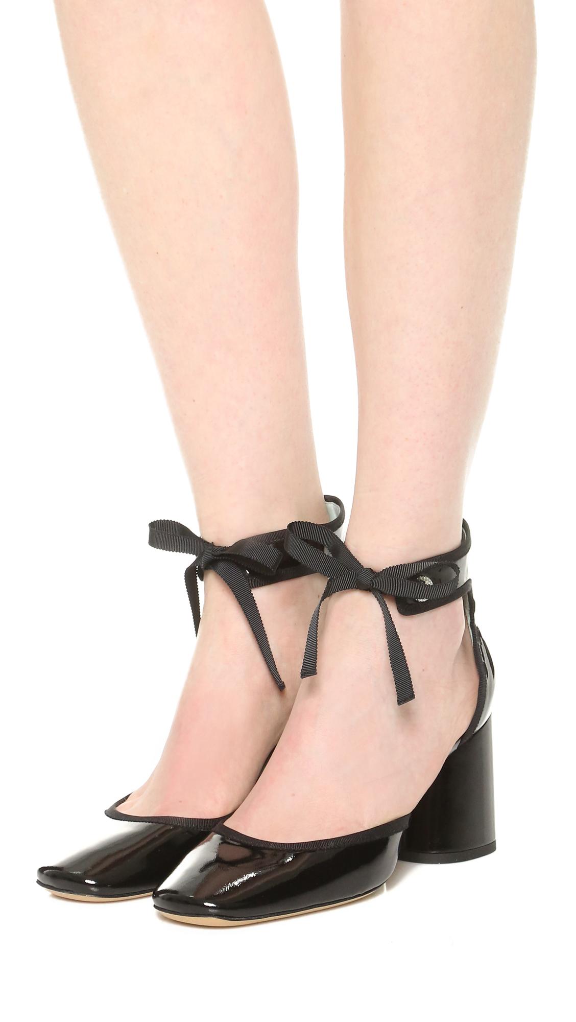 Marc Jacobs Shoes Uk