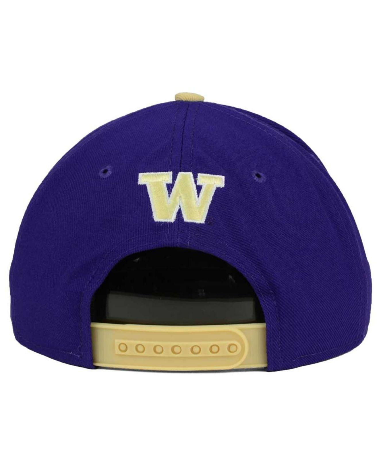 f453a78fd13 ... heritage86 performance trucker hat onesize 92d5f 68b60  netherlands lyst  nike washington huskies true hardwood seasonal cap in blue for men 7a2c3  514d6
