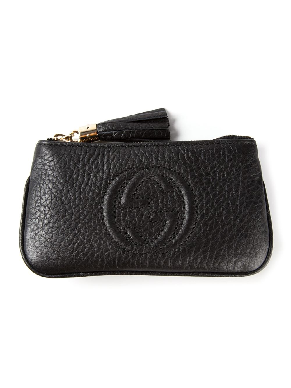 gucci keychain wallet. gallery gucci keychain wallet